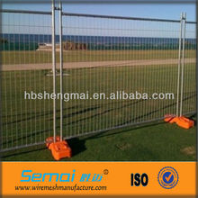 Best factory price good quality temporary farm fence