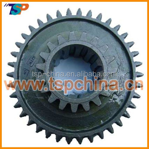 Transmission gear V & reverse pinion for MTZ Tractor part