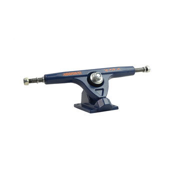 KOSTON Gravity Casting 180mm Longboard trucks Made by Leading Factory in China
