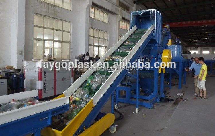 PPR Pipe Production Line / PPR pipe making machine coal and charcoal extruder machine