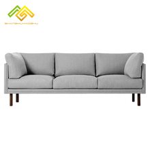 Ethiopian inflatable couch living room sofa <strong>furniture</strong>