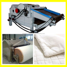 Easy operation single head computerized quilting machine with best service