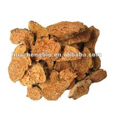 100% Natural Rhodiola Rosea Root Extract(1%~10%)