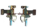 Cell Phone Flex Cable for LG V30 plun in