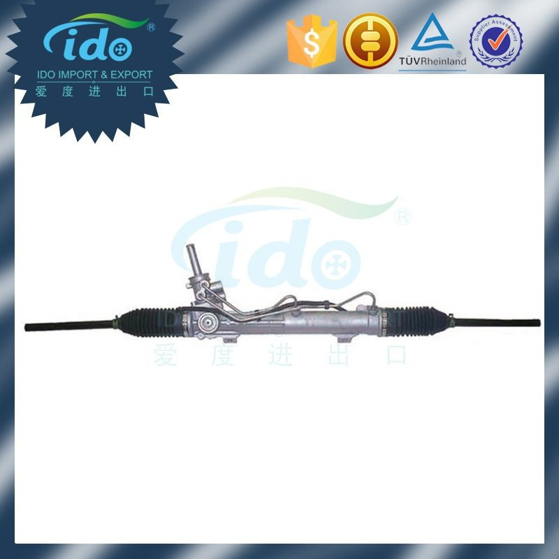 Hydraulic Steering rack 4000.EW for peugeot 206