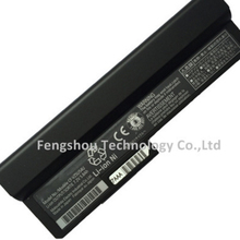 True original laptop battery CF-VFSU54U replacement for Panasonic CF-W4 R6 R7 R8 R9 battery