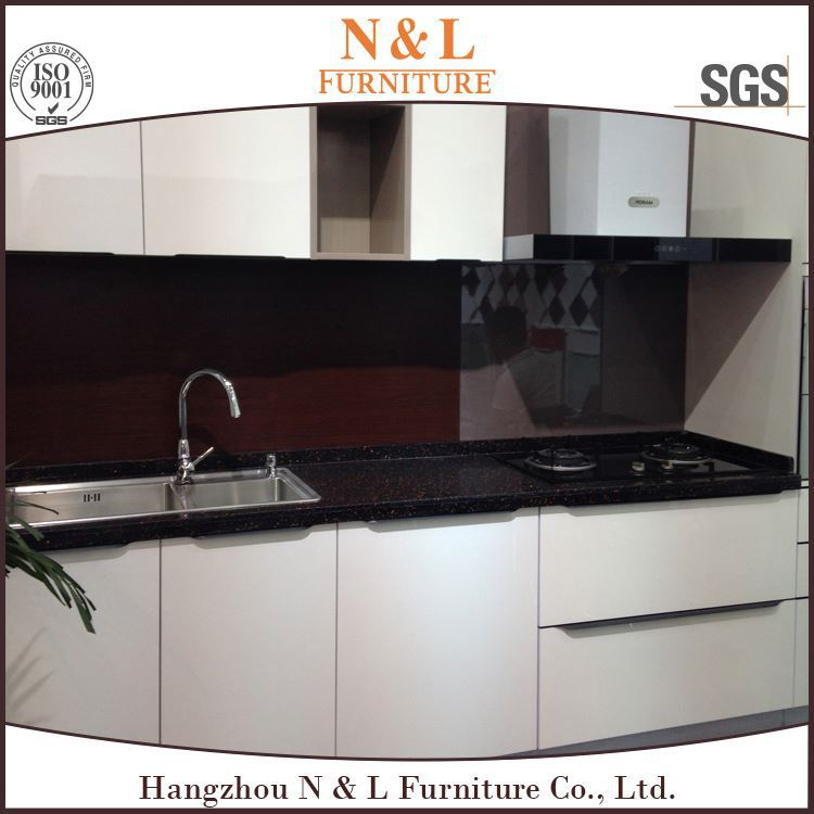 Marble Countertop Kitchen Prices Marble Countertop Kitchen Prices Suppliers  and Manufacturers at Alibaba com  Marble. Marble Countertop Manufacturers