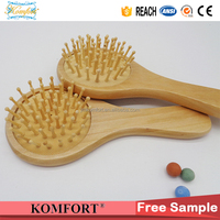 Comb hair brush, men hair brushes, wholesale parts of hairbrush