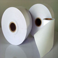 medical use spunlace nonwoven/white non woven/hospital use non woven