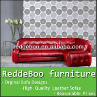 italian furniture, industrial furniture, indian sofa covers