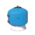Swimming pool intex rare earth ceramic sand filter