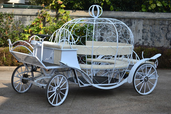 Royal electric horse carriage horseless carriage plans for How to build a carriage