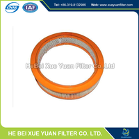 after market car parts /wholesale air filters air intake filter