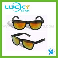 cheap mens designer sunglasses  men&women sunglasses