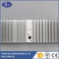Buying Online in China Good Heat Sink 5W Led Bulb