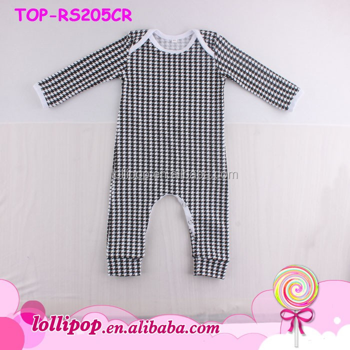 Baby brand names images new design princess embroidery arrow newborn full ruffle trim onesie girls baby spaghetti strap rompers