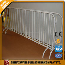 China wholesale merchandise european fence panel/decorative metal palisade fence