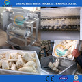 Portable Cassava Grinding Mill with Wheel