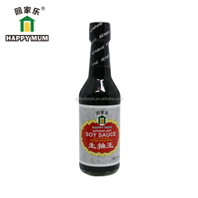 100% Puree Naturally Brewed 150ml Light Superior Soy Sauce
