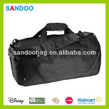 TOP quality Sports Duffle travelling Bags 2014 Brazil World CUP