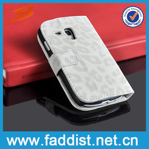 For samsung galaxy s3 mini case,For samsung galaxy s3 mini leather case