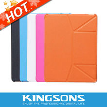 New Arrival Multifunction Case for Ipad3