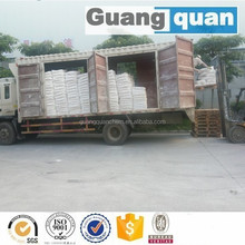 Rutile Titanium Dioxide R818 for Plastic and Rubber Industry