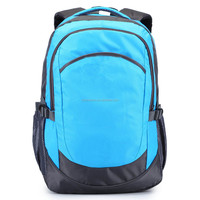 2015 New bagpack,school backpack,15.6 inch laptop bag