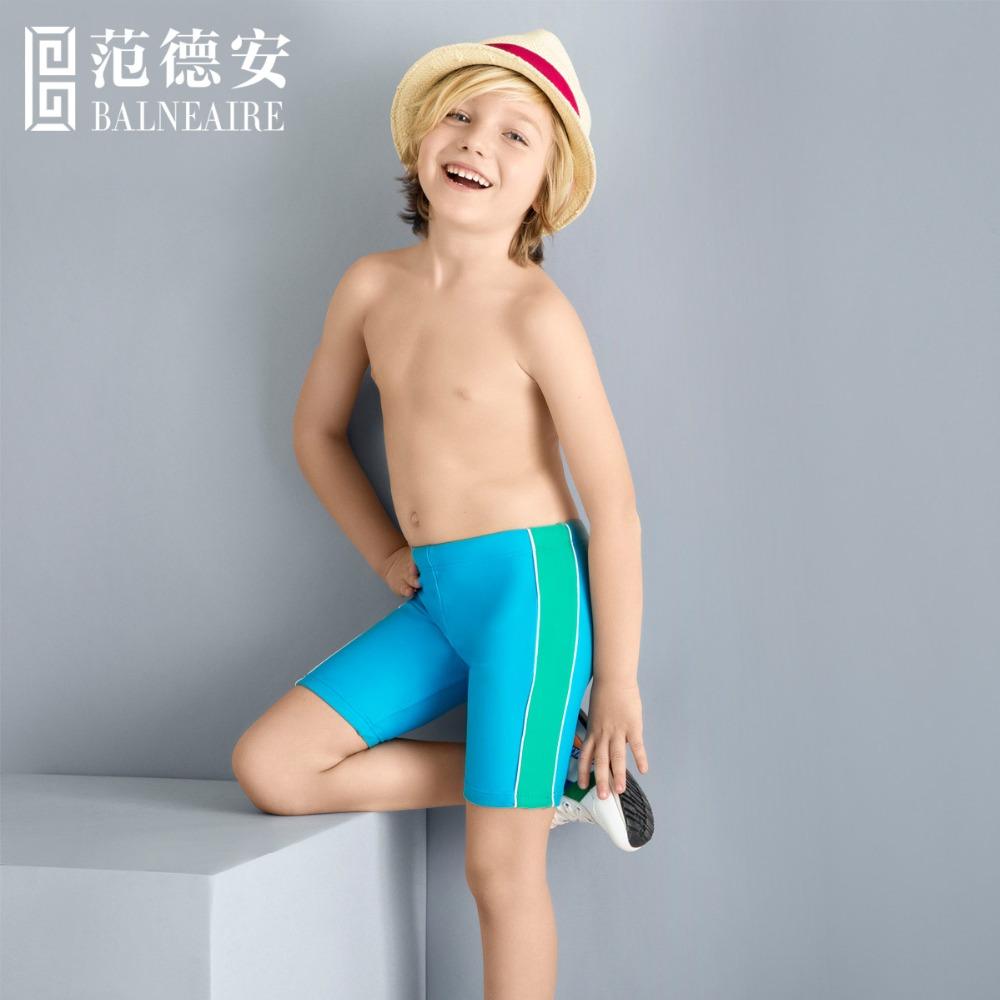 Balneaire carivico tessuto pi recenti ragazzi nuoto pantaloni cool ragazzi costumi da bagno - Tessuto costumi da bagno ...
