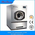 China Wholesale laundry washer extrator machine