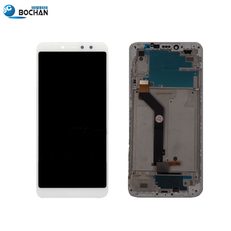 Fast delivery wholesale Lcd display For Xiaomi Redmi S2 Redmi <strong>Y2</strong> lcd