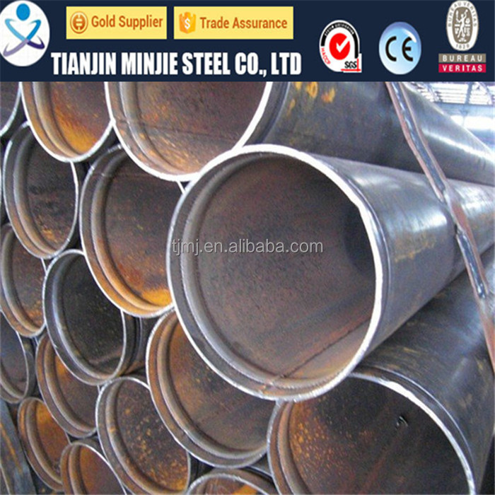Grooved steel pipe new china products for <strong>sale</strong>