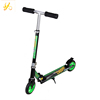 Children toys scooter old age / hot selling pro scooter parts / china supplier kids folding dirt scooter