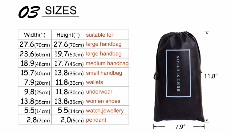 recyclable shopping cotton bag with standard size, Customized Colorful Printed Standard Size Shopping tote Bag