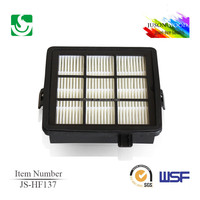 high quality professional air purifier hepa filter