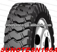 tire for truck and bus, chinese tires brands, off road tire 22.5 truck tire