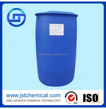 Lithium Bromide Liquid 50% Solution Inhibited With Molybdate