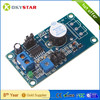 /product-detail/delay-alarm-module-12v-power-on-delay-circuit-module-buzzer-module-60213793868.html