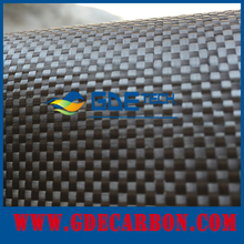 3K non-woven activated carbon fiber cloth