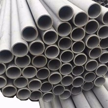 Top quality asme b36.10m astm a106 gr.b seamless steel pipe