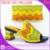 arican shoes and matching bag italian ladies shoes and matching clutch bag