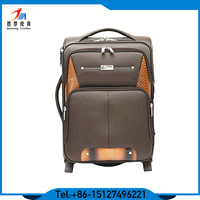 Factory Price Business Travel House Trolley