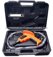 portable endoscope camera with recording function 99E with 3.5 inch color LCD Display