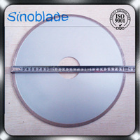 High Quality Durable Power Tools Concrete/Stone/Marble/Granite Daimond Saw Blade