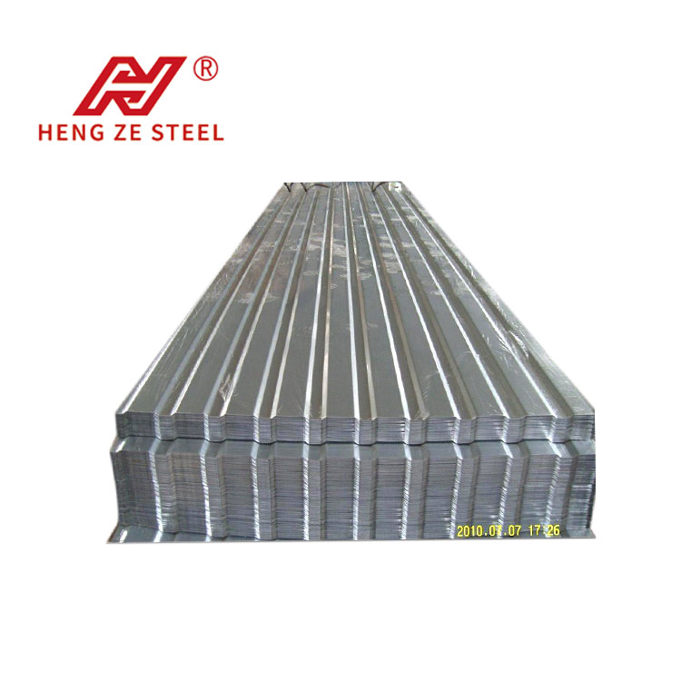 high level new products secondary hot rolled steel coil