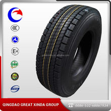Triangle Tire 315/80r22.5 385/65r22.5 Best Brand Car Tire/Truck Tire 12r22.5 Tubeless Tire/Tyre
