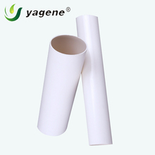 manufactory supply latest products pvc rainwater pipe