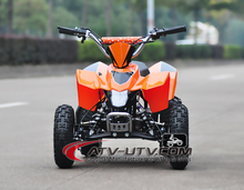 2016 New Design Jinling 250cc Eec For Sale In Malaysia