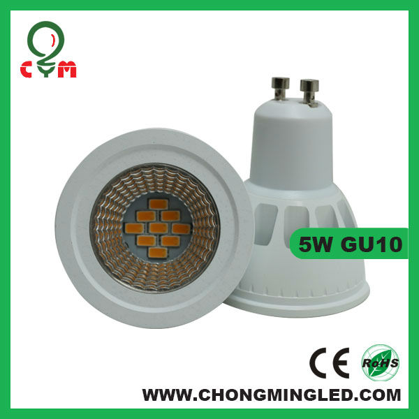 led light hs code