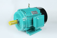 3kw Y3-100L-2 3 phase motor asynchronous